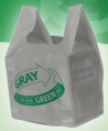 Hilex bag Worlds largest plastic bag recycler creates web site opposed to Oregon bag ban