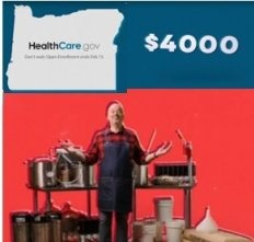 ads-healthcaregov-hoembrewkit-alcohol