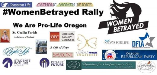 Women Betrayed_Bvtn_1