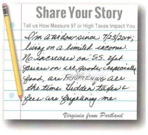 share-story-senior-virginia