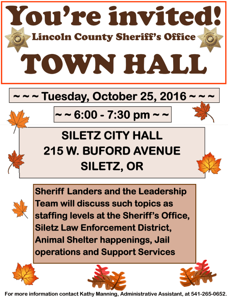 oct2016-town-hall