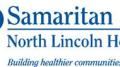 Hospital Foundation