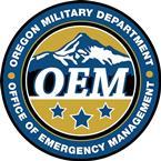 oem-office-of-emergency-management