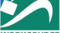 Worksource Oregon logo