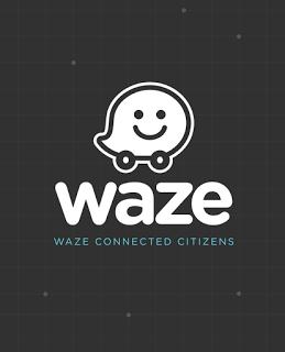 ODOT Works With Waze To Improve TripCheck