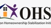 ohsi_logo