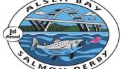 salmon-derby-alsea-bay