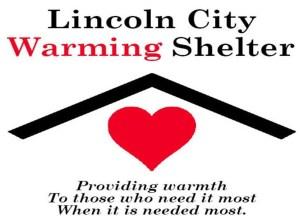 warming-shelter