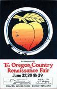 OCF-1975