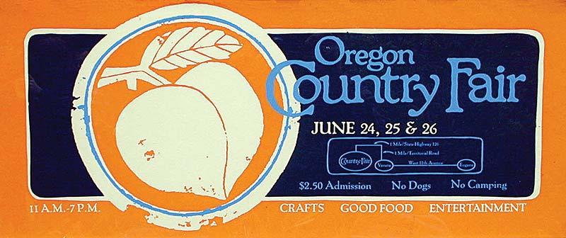 OCF-1977