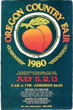 OCF-1980