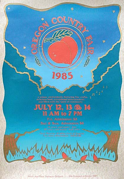 OCF-1985