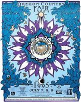 OCF-1995