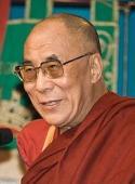 lama-dalai