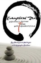 book-evangelical-zen