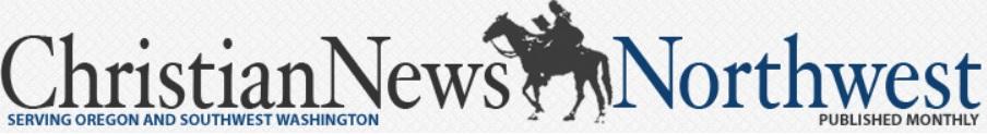 cnnw-logo