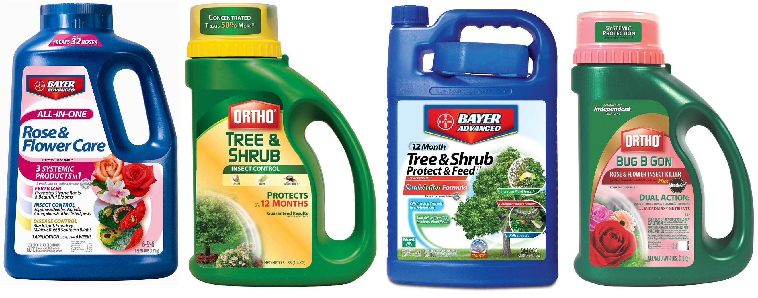 Fullsize Of Bayer Advanced Tree And Shrub