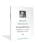 Sevigne@Internet (1996)