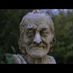 Voltaire dans la série télévisée le Prisonnier ?