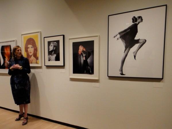 Harper's Bazaar: A Decade of Style