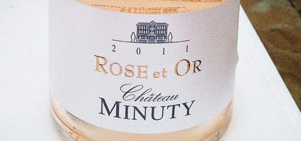 """""""or et rosé"""" or """"rose et or"""""""