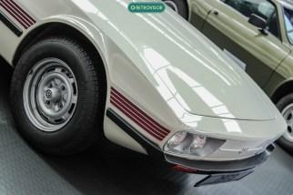 Objeto de desejo dos colecionadores de VW a ar