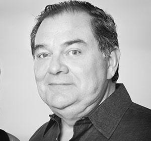Carlos Orfila Tribaldos