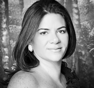 Ana Milena Orfila de Sousa