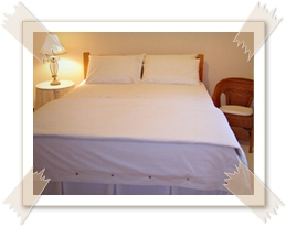 organic-bedding-and-bed-linen
