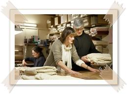 Organature organic cotton manufacturer Australia