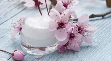 Czym wyróżniają się kosmetyki naturalne na tle innych Czym wyróżniają się kosmetyki naturalne na tle innych