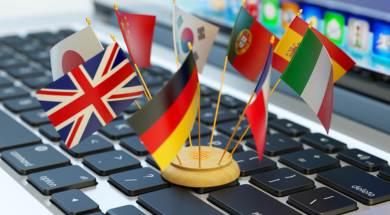 Wiosenne porzadki z jezykami, czyli jak wrocic do nauki angielskiego po dluzszej przerwie – poradnik