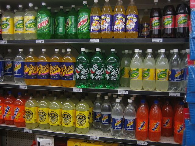 640px-soft_drink_shelf