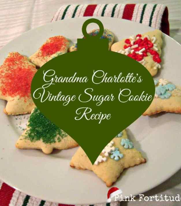 retro-sugar-cookies-5-1024x847