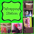 http://coconutheadsurvivalguide.com/wrapping-station/