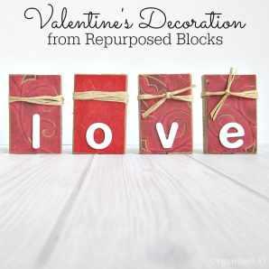 Repurposed Blocks - Organized 31