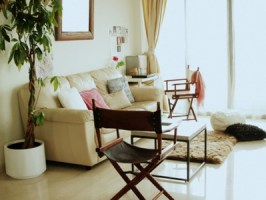 home organise service