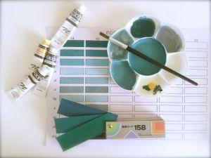 シンガポール パーソナルカラー診断 ファッションアドバイス Personal styling, Colour/Wardrobe Analysis, Closet Organise, Personal Shopping