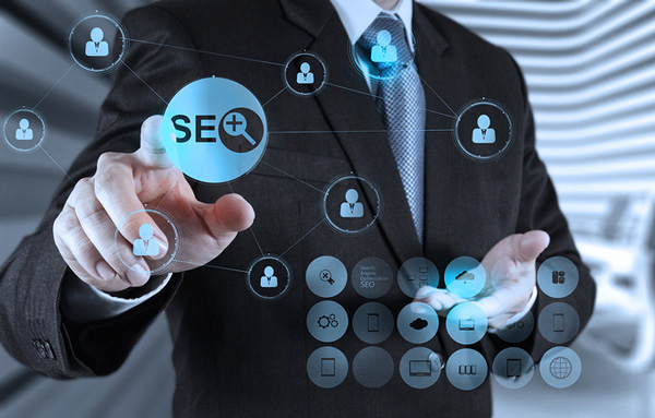 How SEO Influences The Success Of Your Business