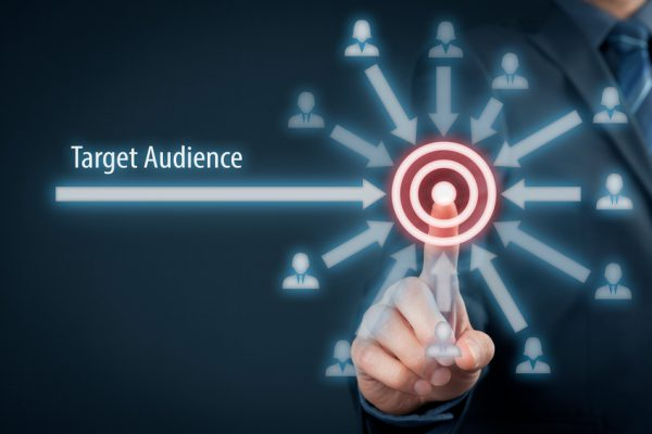 Essential Tools To Identify And Understand Target Audience