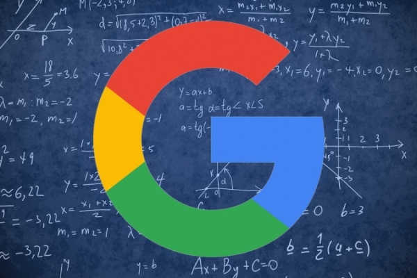 SEO Basics That Don't Change With Google Algorithm Updates