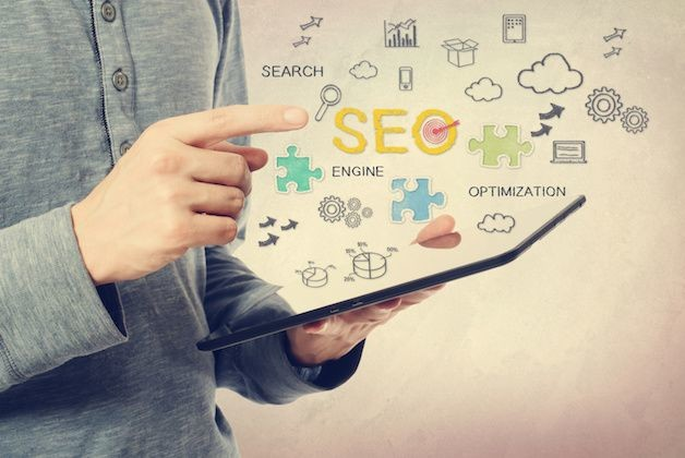 3 SEO Techniques to Drive More Traffic to Healthcare Websites