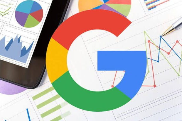 Google Analytics Releases New Functions Offering User Centric Insights