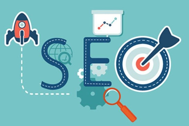 How Crucial is Google Trends to SEO