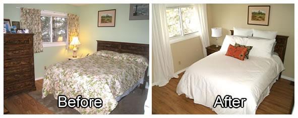 40Sandstone-bedroom