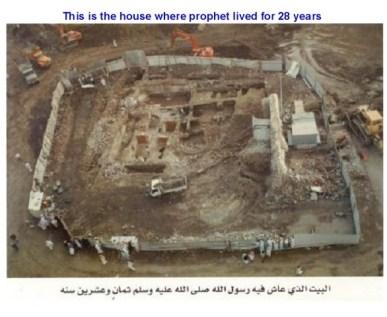 penghancuran-rumah-nabi-di-makkah.jpg