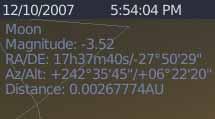 stellarium_10des2007note.jpg