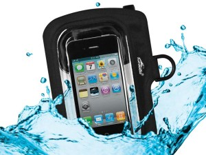 h2o_audio_amphibx_go_waterproof_case_not_only_for_iphone_11