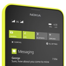 Nokia-Lumia-630-Dual-SIM-Smart-Dual-SIM