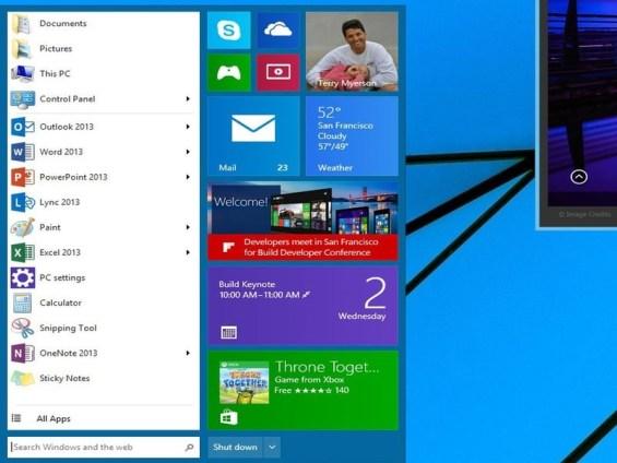 windows9_start_menu_rumour
